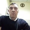 Сергей Протосевичь, 43, г.Иркутск