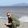 дмитрий, 43, г.Анадырь (Чукотский АО)