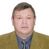Анатолий, 46, г.Зеленокумск