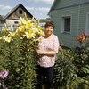 Елена, 53, г.Ожерелье