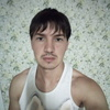 Ильдар, 32, г.Сарманово