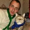 Дмитрий, 22, г.Дивногорск