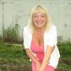 Валентина, 52, г.Кандалакша