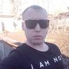 Сергей, 24, г.Волгоград