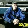 Александр, 35, г.Ивановка
