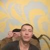 виктор, 27, г.Пермь