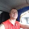 Александр, 51, г.Рязань