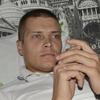 Антон, 29, г.Саратов