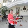 Ольга, 44, г.Зима