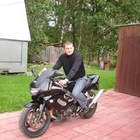 Dima, 47 лет, Близнецы, Москва
