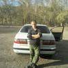 дмитрий, 35, г.Газимурский Завод