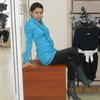 лариса шафиева, 32, г.Янаул