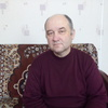 александр, 50, г.Карачев