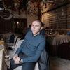 Ilya, 24, г.Нерюнгри