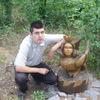 Геннадий, 26, г.Усмань