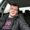 Павел, 30, г.Ярцево