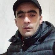 реман 36 Баку