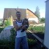 Андрей, 28, г.Симферополь