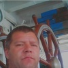 Сергей, 38, г.Бор