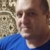 Андрей, 49, г.Мглин