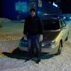 Алексей, 24, г.Шарлык