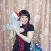 Наталья, 48, г.Северо-Курильск