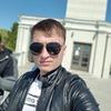 магомед, 29, г.Хабаровск