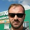 Дима, 39, г.Пенза