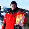 Andrey, 50, г.Хабаровск