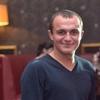 Никита, 23, г.Черняховск