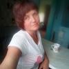 Nat, 39, г.Нерчинск