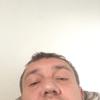 федор, 39, г.Кизляр
