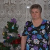 Людмила, 59, г.Усолье-Сибирское (Иркутская обл.)