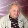 Дима, 40, г.Калуга