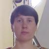 люда, 41, г.Омск