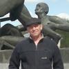 Юрий, 53, г.Савино