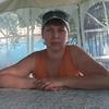 Мария, 43, г.Москва