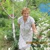 Яна, 66, г.Ростов-на-Дону