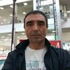 Асан, 50, г.Москва