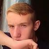 Андрей, 16, г.Новосокольники
