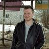 Никита, 31, г.Коммунар