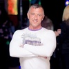 Сергей, 46, г.Северодвинск
