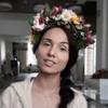 Olga, 33, г.Новосибирск