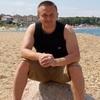 prizrakporok, 36, г.Щекино
