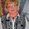 Тамара, 58, г.Саранск