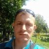 Иван, 28, г.Стерлитамак