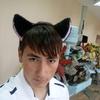 Андрей, 18, г.Камышлов