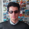 Рэм, 41, г.Калуга