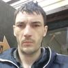 Антон, 33, г.Нытва
