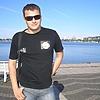 Евгений, 42, г.Ставрополь